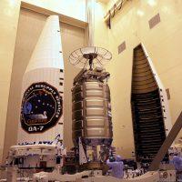 10077-orbital_atk_atlas_v_oa7-michael_howard