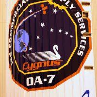 10078-orbital_atk_atlas_v_oa7-michael_howard