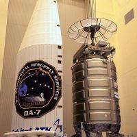 10079-orbital_atk_atlas_v_oa7-michael_howard