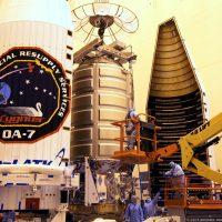 10087-orbital_atk_atlas_v_oa7-michael_howard