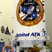 5450-orbital_atk_atlas_v_oa6-michael_howard