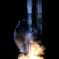 2723-ula_delta_ii_kepler_space_telescope-carleton_bailie