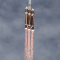 6865-ula_delta_iv_heavy_nrol37-michael_howard