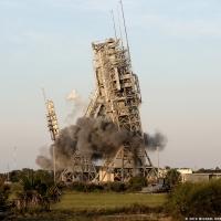 lc-17-demolition-michael-howard-16760