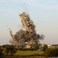 lc-17-demolition-michael-howard-16762