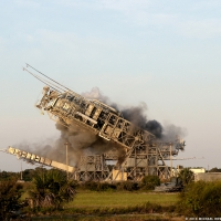 lc-17-demolition-michael-howard-16763