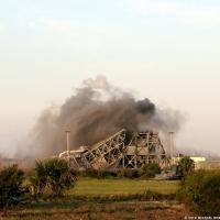 lc-17-demolition-michael-howard-16765