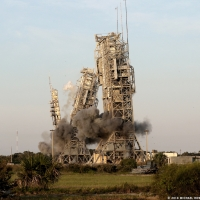 lc-17-demolition-michael-howard-16766