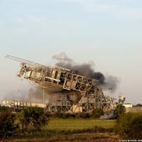 lc-17-demolition-michael-howard-16767
