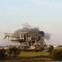 lc-17-demolition-michael-howard-16768
