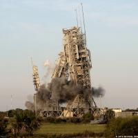 lc-17-demolition-michael-howard-16769