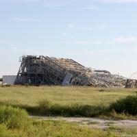 lc-17-demolition-michael-howard-16770
