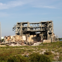 lc-17-demolition-michael-howard-16771