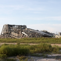 lc-17-demolition-michael-howard-16772