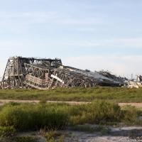 lc-17-demolition-michael-howard-16772