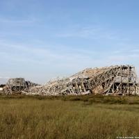 lc-17-demolition-michael-howard-16773