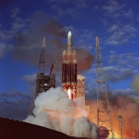 DemoSat / 3CS-1 / 3CS-2 (Delta IV Heavy)