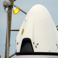 spacex-falcon-9-pad-abort-test-carleton-bailie-1607
