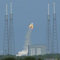 spacex-falcon-9-pad-abort-test-michael-deep-1622