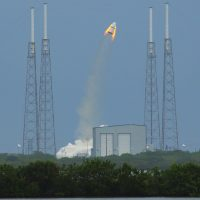 spacex-falcon-9-pad-abort-test-michael-deep-1624