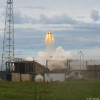 spacex-falcon-9-pad-abort-test-michael-deep-1637