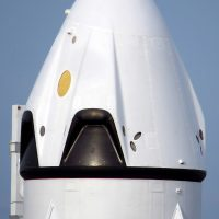 spacex-falcon-9-pad-abort-test-michael-howard-1599