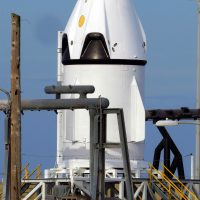 spacex-falcon-9-pad-abort-test-michael-howard-1600