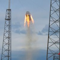 spacex-falcon-9-pad-abort-test-michael-howard-1641