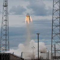 spacex-falcon-9-pad-abort-test-michael-howard-1644