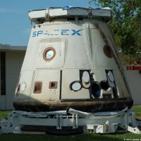 spacex-falcon-9-return-of-cots-1-dragon-to-cape-canaveral-jason-rhian-4142