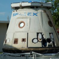 spacex-falcon-9-return-of-cots-1-dragon-to-cape-canaveral-jason-rhian-4144
