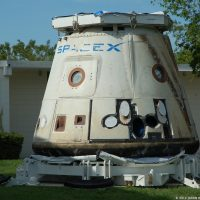 spacex-falcon-9-return-of-cots-1-dragon-to-cape-canaveral-jason-rhian-4150