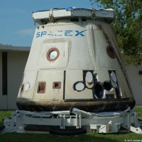 spacex-falcon-9-return-of-cots-1-dragon-to-cape-canaveral-jason-rhian-4151