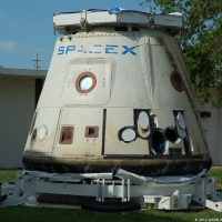 spacex-falcon-9-return-of-cots-1-dragon-to-cape-canaveral-jason-rhian-4153
