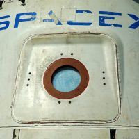spacex-falcon-9-return-of-cots-1-dragon-to-cape-canaveral-jason-rhian-4155