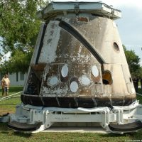 spacex-falcon-9-return-of-cots-1-dragon-to-cape-canaveral-jason-rhian-4162