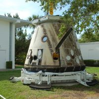 spacex-falcon-9-return-of-cots-1-dragon-to-cape-canaveral-jason-rhian-4170