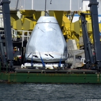 dragon-water-test-capsule-michael-howard-15139