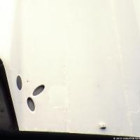 spacex-falcon-9-pad-abort-test-carleton-bailie-1611