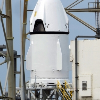 spacex-falcon-9-pad-abort-test-michael-howard-1601