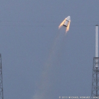 spacex-falcon-9-pad-abort-test-michael-howard-1631