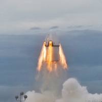 spacex-falcon-9-pad-abort-test-michael-howard-1642