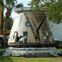 spacex-falcon-9-return-of-cots-1-dragon-to-cape-canaveral-jason-rhian-4141