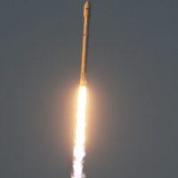 647-spacex_falcon_9_dscovr-michael_howard