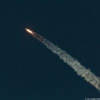 spacex-falcon-9-dscovr-jared-haworth-14025