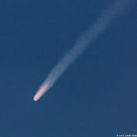 spacex-falcon-9-dscovr-jared-haworth-14026