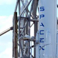 spacex-falcon-9-dscovr-michael-howard-13992 (1)