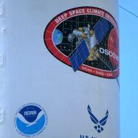 spacex-falcon-9-dscovr-michael-howard-13994