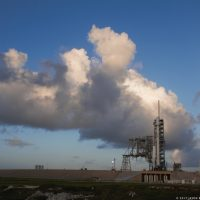 12853-spacex_falcon_9_ses11_echostar_105-jason_rhian