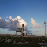 12854-spacex_falcon_9_ses11_echostar_105-jason_rhian